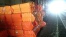 Усинск - готовая продукция в упаковках